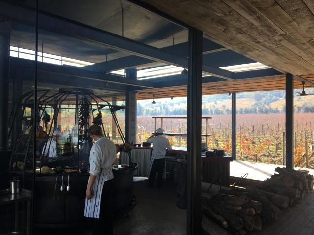 blogviagemetilica-restaurante-fuegosdeapalta-vinamontes-chile2017