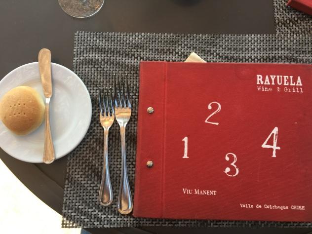 blogviagemetilica-restaurante-rayuela-chile-2017