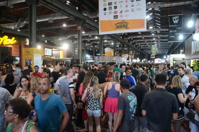 Mondial de la Bière_Credito Diogo Pereira (20)