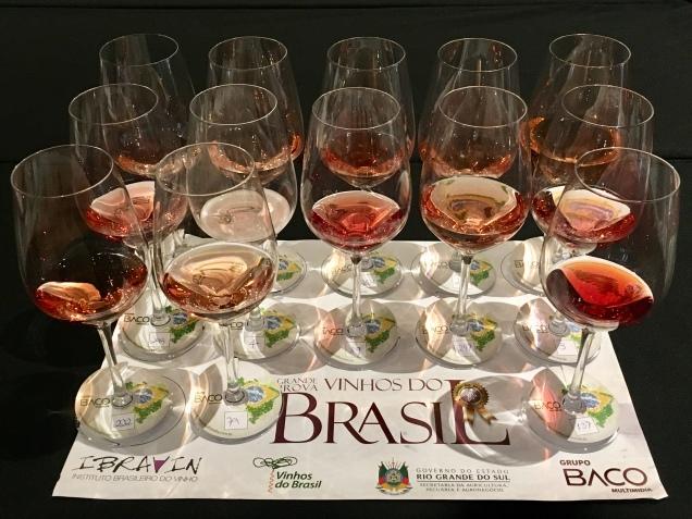 grande_prova_vinhos_do_brasil-02